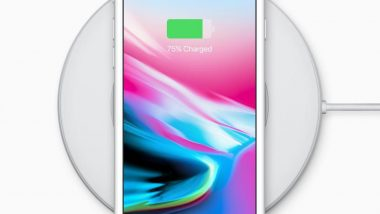 iPhone X vs iPhone 8 – Price, Features, Specs, and Displays Compared