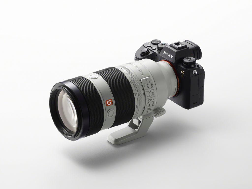 Sony A9 _1