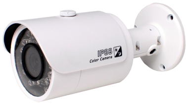 A Few Things to Know about Security Cameras for Residential and Commercial Use