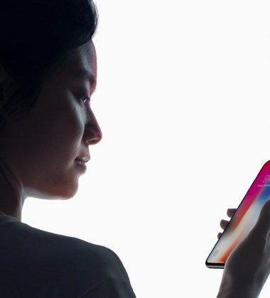 Why Apple Made a Bad Bet on Face ID