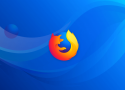 Firefox Quantum Browser is Better, Faster and Smarter