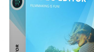 How to Rotate Your Video Easily