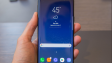Samsung Galaxy S9 Android Flagship Shown In Two New Renders