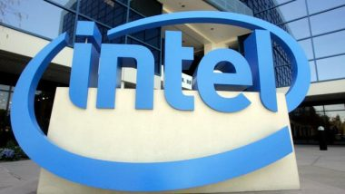 Security Flaws Found to Affect Nearly Every Computer Processor, Allowing Hackers to Steal Data