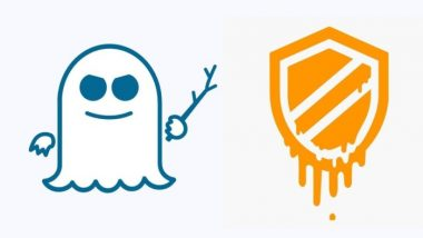 How to protect yourself from Meltdown and Spectre CPU flaws