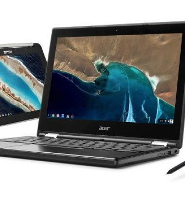 Acer Chromebook Spin 11 Specs, Release Date