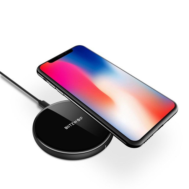 Wireless Charger 5W 1