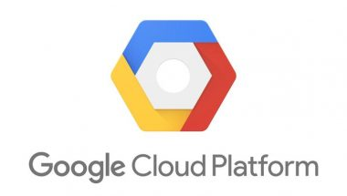 Google Cloud: Ready for the GDPR