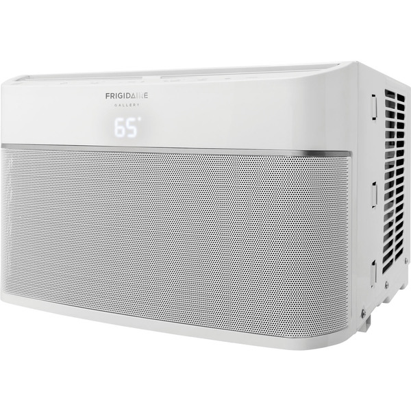best smart Air Conditioners Frigidaire Cool Connect