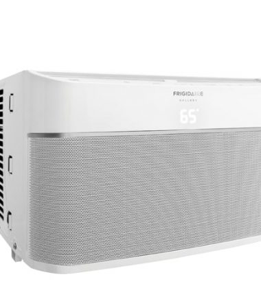 Top 5 Best Smart Air Conditioners of 2018