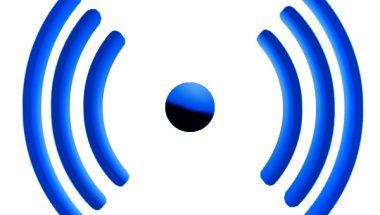 WPA3 Arrives to Shore Up Wi-Fi Security