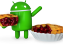 Features of Android 9 Pie: Biggest Features of New Android Pie You Should Know About