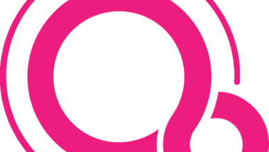 Google Fuchsia: A New Operating System?