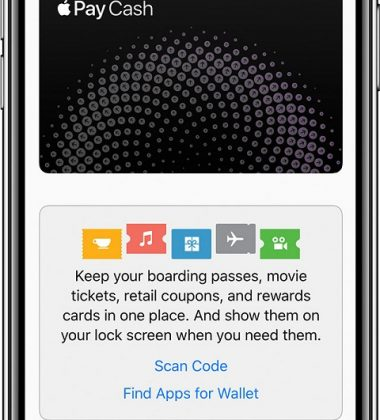 How to setup and Manage Apple Pay on Your Mac Devices