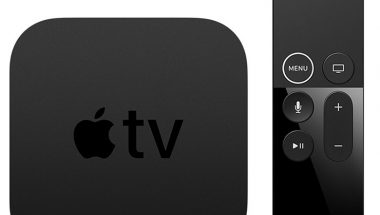 How to Simply Enable Home Screen Sync on Apple TV