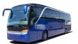 Meet Bus.com: The Uber of charter bus rentals
