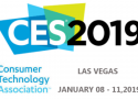 What to Expect From CES 2019?