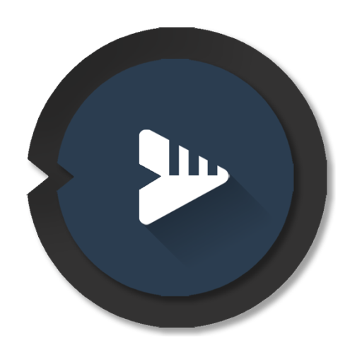 BlackPlayer Music Player Apps for Android in 2019