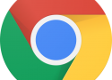 Google Chrome 72 New Cool Features