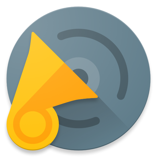Phonograph Music Player Apps for Android