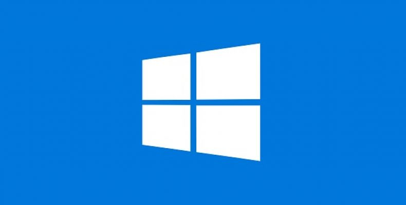 Best Tools for Finding and Deleting Duplicate Files in Windows