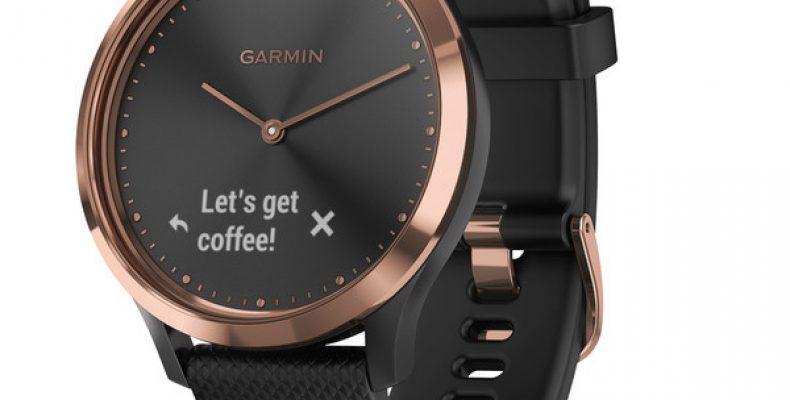 10 Best Alternatives to the Apple Watch