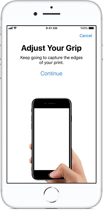 how to use 10 fingers for touch ID on your iPhone how to use 10 fingers for touch ID on your iPhone How to use 10 fingers for Touch ID on your iPhone how to use 10 fingers for touch ID on your iPhone How to use 10 fingers for Touch ID on your iPhone How to use 10 fingers for Touch ID on your iPhone how to use 10 fingers for touch ID on your iPhone how to use 10 fingers for touch ID on your iPhone How to Use 10 Fingers for Touch ID on your iPhone