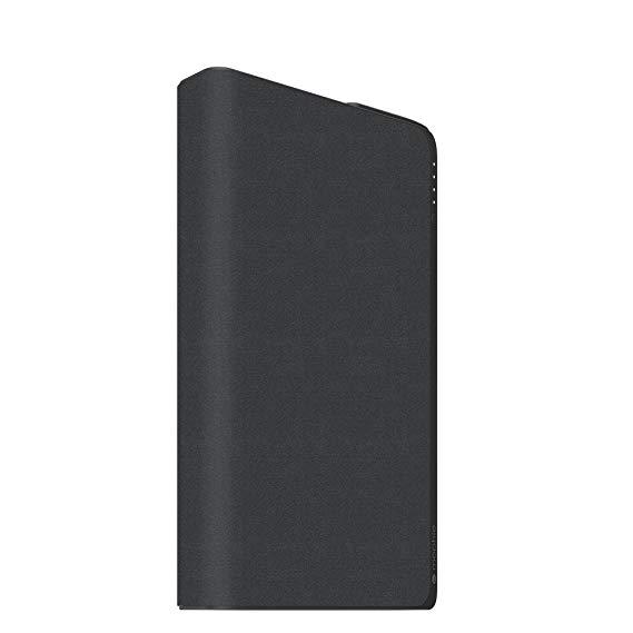 MophiePowerstation AC External Battery Pack