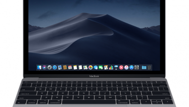 The Best Accessories for your MacBook