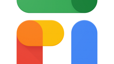 6 Best Reasons to Use Google Fi While Traveling Abroad