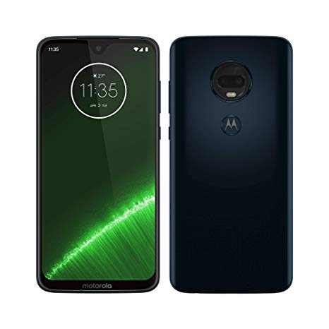 Moto G7 Best Cheap Smartphones