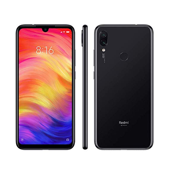Best Cheap Smartphones for Every Budget 2019
