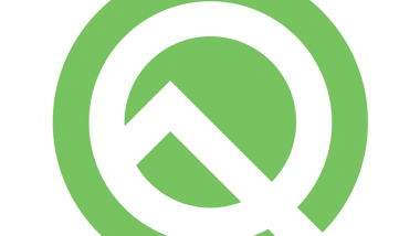 Android Q Beta 4 and Final APIs