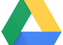 How to Sync Google Drive on Linux Easily