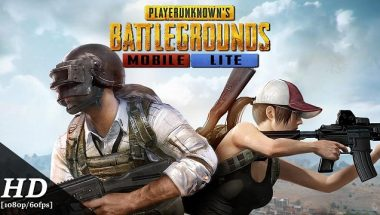 PuBG Mobile Lite is now in India