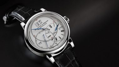 Best Watches under 500$: 10 Luxury Watches in 2021