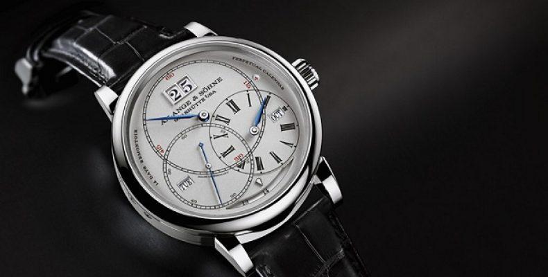 Best Watches under 500$: 10 Luxury Watches in 2019
