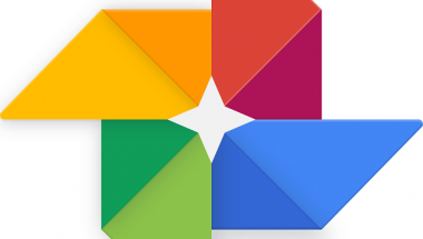 How to Back Up Your Photos with Google Photos on iOS, Android