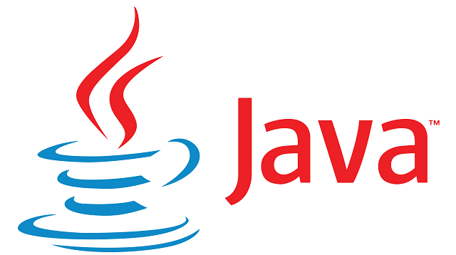 Best Android Programming Languages Java