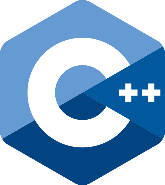Best Android Programming Languages C++