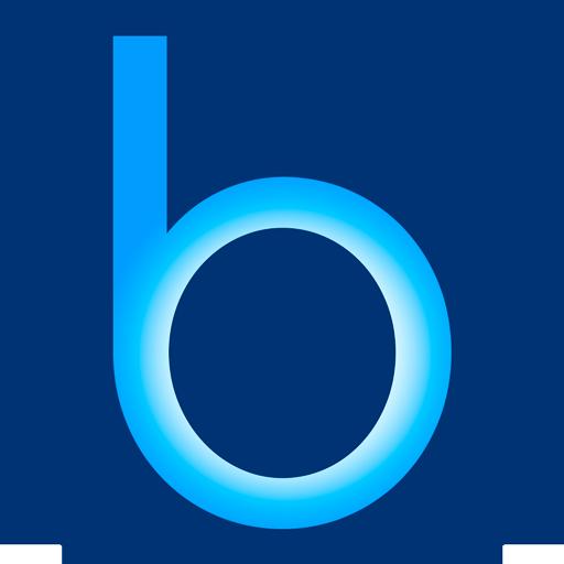 Breethe Meditation App