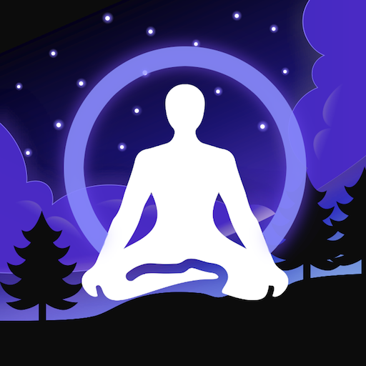 Best Meditation Apps for Android