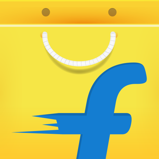 Best Android Shopping Apps Flipkart