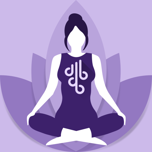Prana Breath Best Meditation Apps for Android