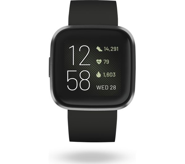 Best SmartWatch for Working out