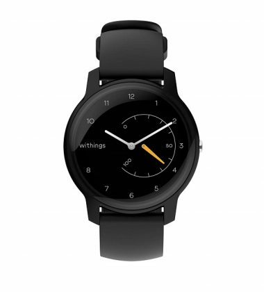 Best SmartWatch for Working out in 2020