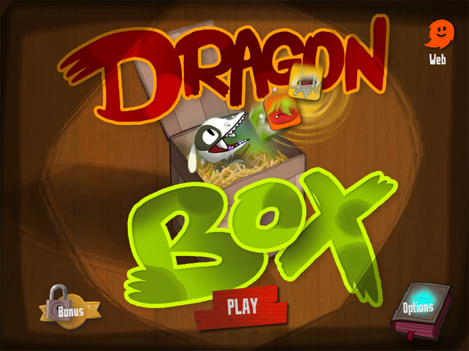 DragonBox Best Educational Apps for Kids in 2020