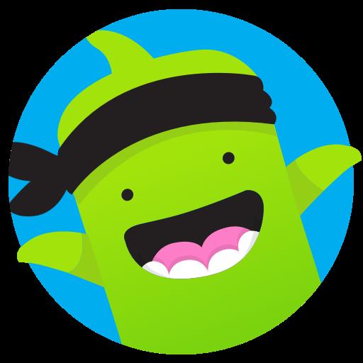 Best Educational Apps for Kids classdojo