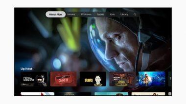 Best Apple Tv Streaming Apps for 2020