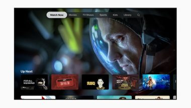 Best Apple Tv Streaming Apps for 2020